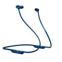 Bowers & Wilkins PI3 Trådløs in-ear hodetelefon