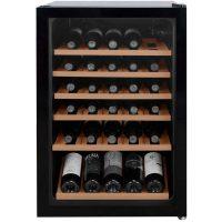 Cavin Polar Collection 49 Frittstående Vinkjøleskap, 29 flasker