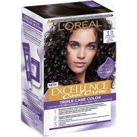Excellence Ultra, L'Oréal Paris Hårfarge