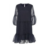 KaterinaIW Dress 30104746 dress