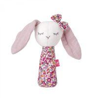 Kikadu Pipeleke, Rabbit Girl