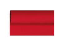 Reservedel Waring Blender Kande MX1500XTPSEE,1 Stk