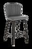 Spisestol Madge, sittehøyde 68 cm, 2-pk