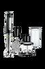 Stavmikser MQ7035X Premium 1000 W Sett