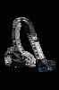 Støvsuger 900W, XD3112/09 TriActive Black