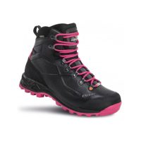 Valdres GTX shoes