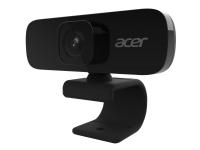 Acer ACR010 - Nettkamera - farge - 5 MP - 2592 x 1944 - USB 2.0