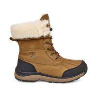 Adirondack III Snow Boots