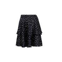 Aiden Dot Skirt
