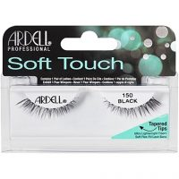Ardell Soft Touch 150, Ardell Løsvipper