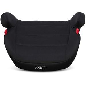 Axkid Axkid Grow Pillow Black one size
