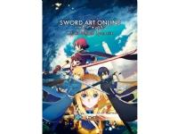 BANDAI NAMCO Entertainment Sword Art Online: Alicization Lycoris, PlayStation 4, T (Teen)