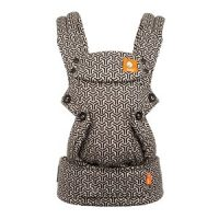 Baby Tula Tula Explore Baby Carrier Forever One Size