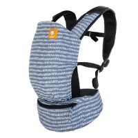Baby Tula Tula Lite Baby Carrier Beyond one size