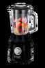 Blender 24722-56 Black Jug Blender