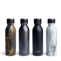 Bohtal Insulated Bottle