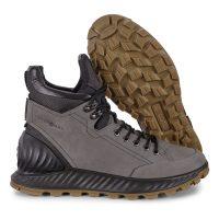 Boots Exostrike