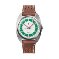 Bowen Watch