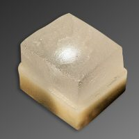 Brostein Light Stone Beton med LED 10 cm