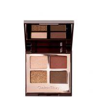 Charlotte Tilbury Luxury Palette - The Bella Sofia-Multi