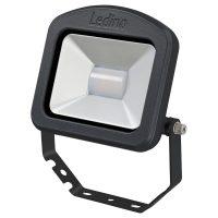 Charlottenburg LED-spot svart 3 000 K 10W