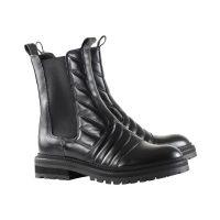 Chelsea støvler