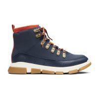 City Hiker II Boot