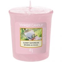 Classic Large - Sunny Daydream, Yankee Candle Duftlys