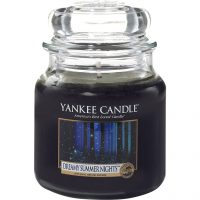 Dreamy Summer Nights, 411 g Yankee Candle Duftlys