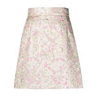 Gabbana Skirt