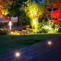 HEISSNER SMART LIGHTS LED-downlight, 3W RGB