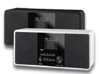 Imperial Imperial Dabman i200, Internett, Digitalt, DAB+,FM, 87,5 - 108 MHz, 174 - 240 MHz, 20 W