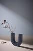 JED vase