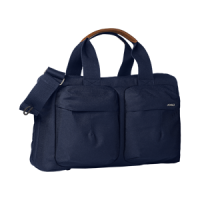 Joolz Uni2 Changing Bag Classic Blue One Size