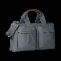 Joolz Uni2 Changing Bag Gorgeous Gray One Size