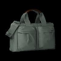 Joolz Uni2 Changing Bag Marvellous Green One Size