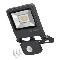 LEDVANCE Endura Flood Sensor LED-spot 20W 830 DG