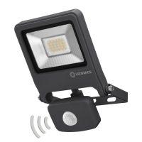 LEDVANCE Endura Flood Sensor utespot 840 DG 20W