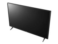 LG 75UM7000PLA - 75 Diagonalklasse LED TV - Smart TV - webOS - 4K UHD (2160p) 3840 x 2160 - HDR - direktebelyst LED - keramikksvart