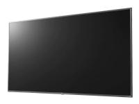LG 75UT640S0ZA - 75 Diagonalklasse UT640S Series LED TV - hotell / reiseliv - 4K UHD (2160p) 3840 x 2160 - HDR