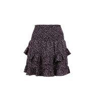 Line Eden Flower Skirt