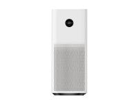 MI Air Purifier Pro H - Luftrenser - tårn, frittstående