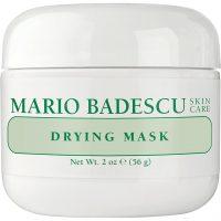 Mario Badescu Drying Mask, 59 ml Mario Badescu Ansiktsmaske