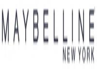 Maybelline Lash Sensational - Black waterproof - Mascara, Svart, Waterproof, Very Black, Definisjon, Forlenging, Volumizing / forstørre, Kvinner, Definert