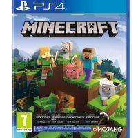 Minecraft: Bedrock Edition (Nordic)