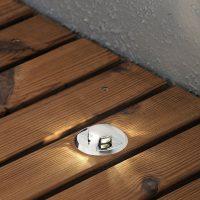Mini bakkespot 6er grunnpakke, 3,5 cm