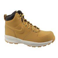 Nike Manoa Lth Gs Aj1280-700