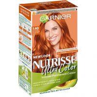 Nutrisse, 1 pcs Garnier Hårfarge