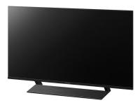 Panasonic TX-50HX800E - 50 Diagonalklasse HX800 Series LED TV - Smart TV - 4K UHD (2160p) 3840 x 2160 - HDR