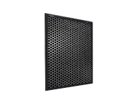 Philips 1000 series NanoProtect FY1413 - Filter - for luftrenser